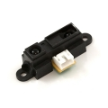 Sensor SHARP GP2Y0A21