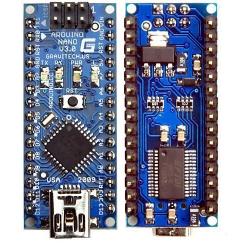 Arduino Nano v 3.0