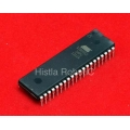 Atmel AT89S52-24PU