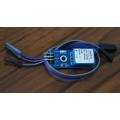Sensor Suhu dan Kelembaban DHT11