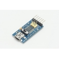 FT232RL USB to Serial TTL level 5V 3.3V Module Converter Adapter for Arduino