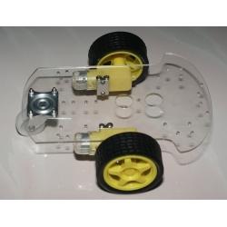 Smart Car 1.0