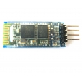 HC-06 Bluetooth Serial Module with Breakout