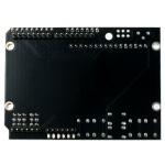 DFR LCD Keypad Shield