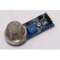 Sensor Gas LPG (MQ6)