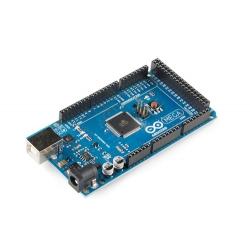 Arduino Mega 2560 (clone) (R2)