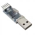 USB TTL PL2303