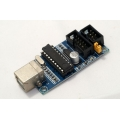 USBTinyISP v2.0 for Arduino Programmer