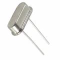 Crystal Oscilator 11.05-MHz