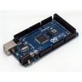 Arduino Mega 2560 (clone) R3